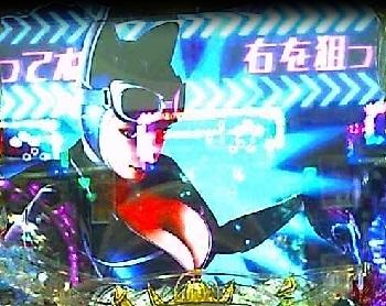 バットマン5.jpg