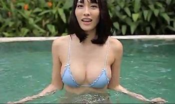今野杏南2.jpg