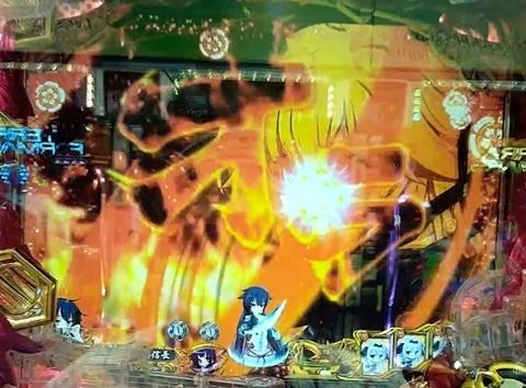 戦国†恋姫16.jpg