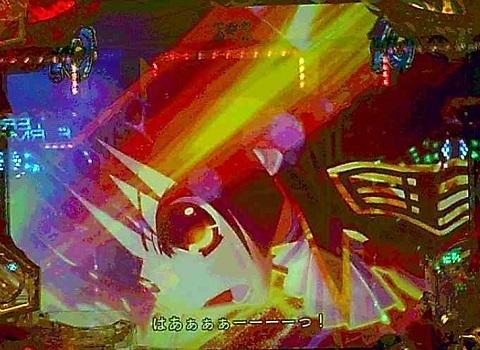 戦国†恋姫20.jpg