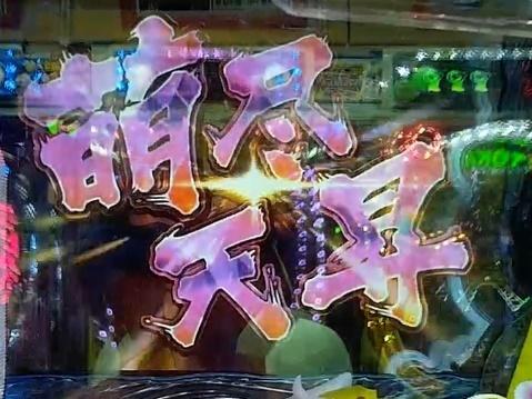 真田純勇士5.jpg