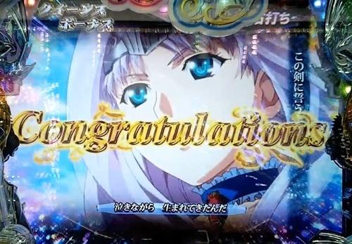 QB2美闘士10.jpg