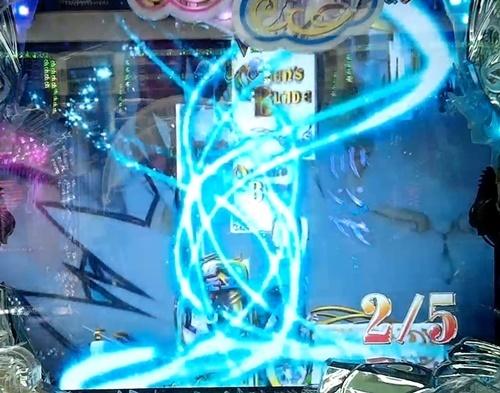 QB2美闘士11.jpg